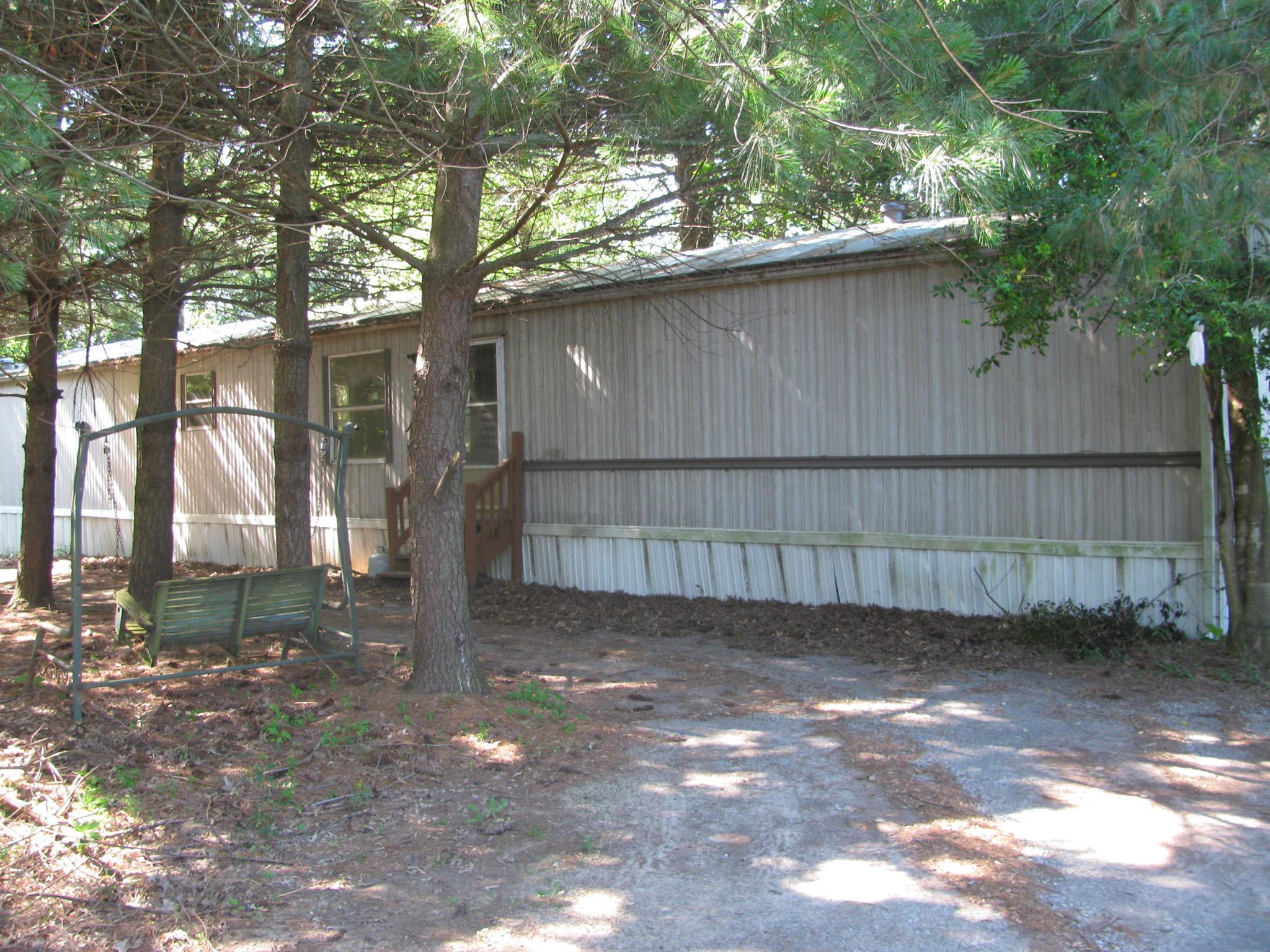 Photo of 5741 Lakeview Rd  Springfield  TN