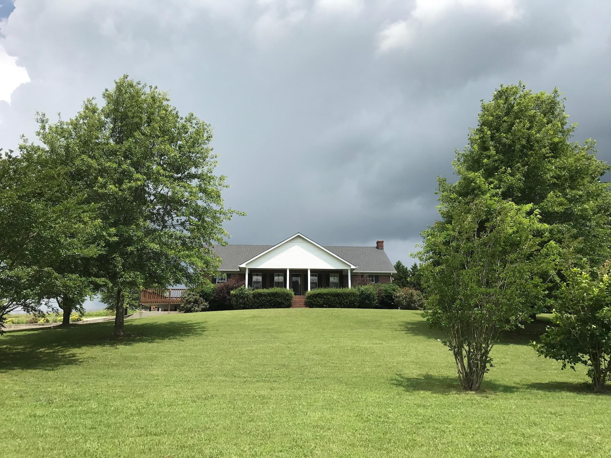 Photo of 187 N Old Military Rd  Summertown  TN