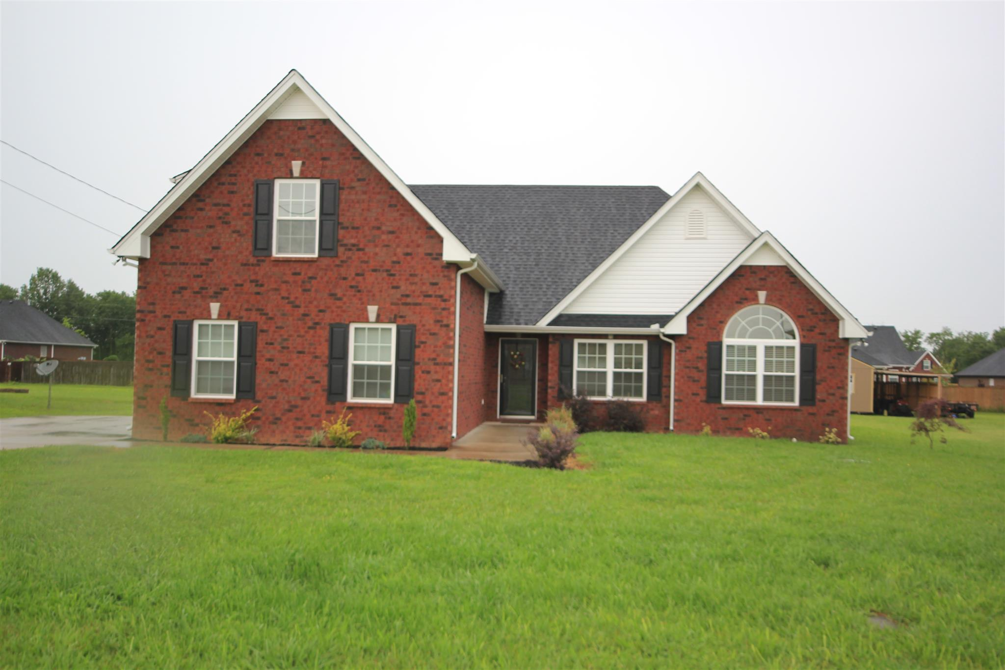 Photo of 113 Cumulus Ct  Murfreesboro  TN