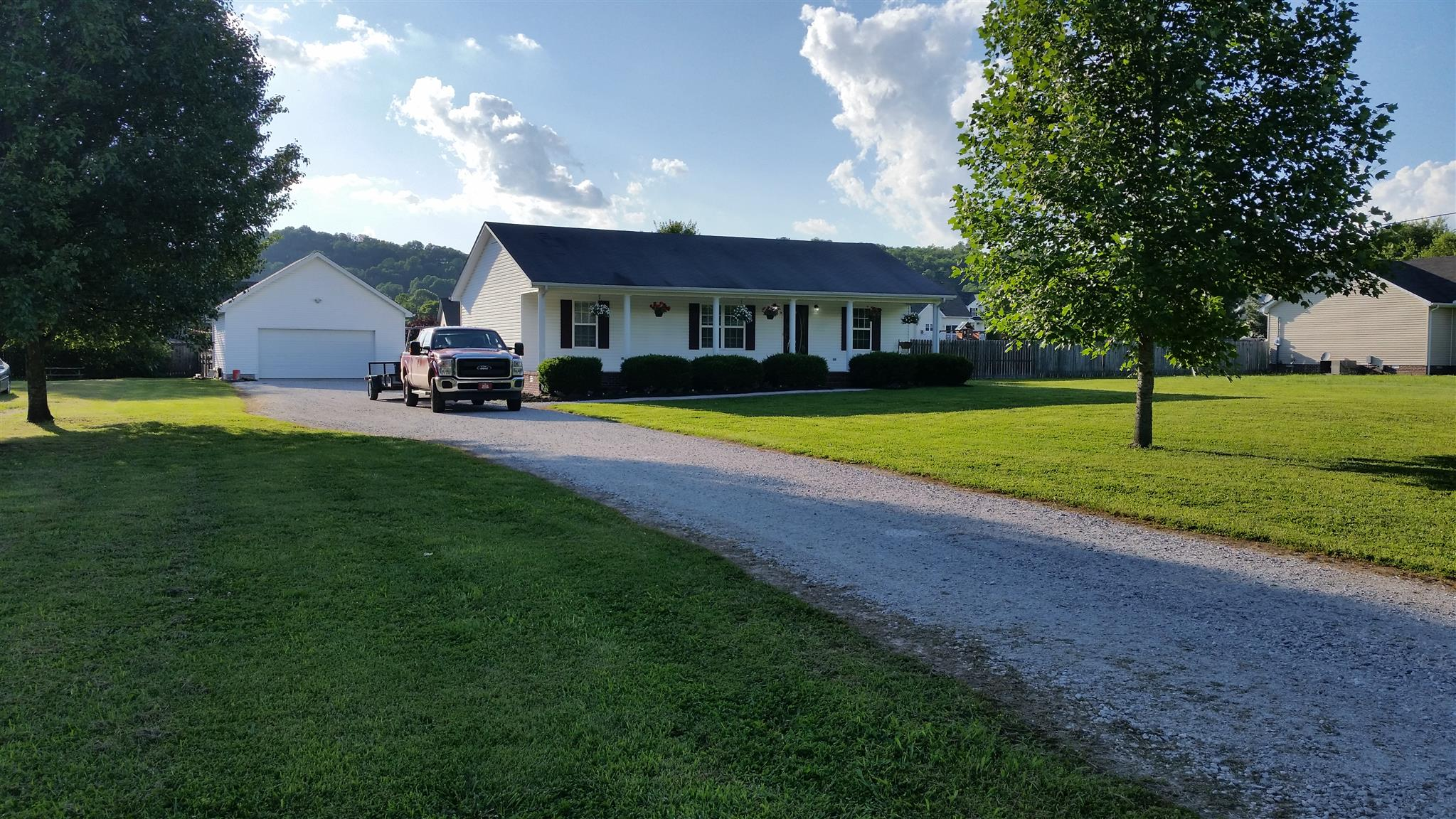 Photo of 740 Happy Valley Rd  Bell Buckle  TN