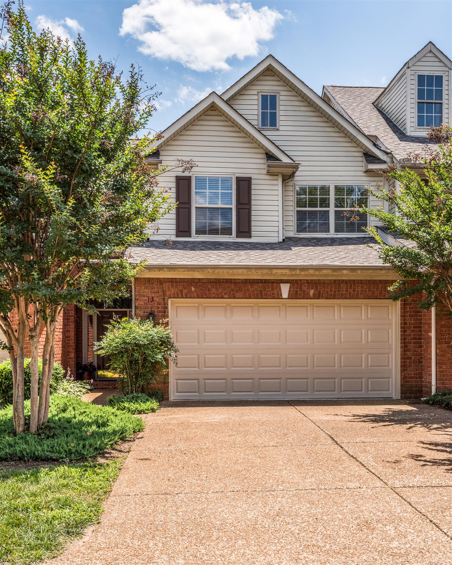 Photo of 641 Old Hickory Blvd Unit 13  Brentwood  TN