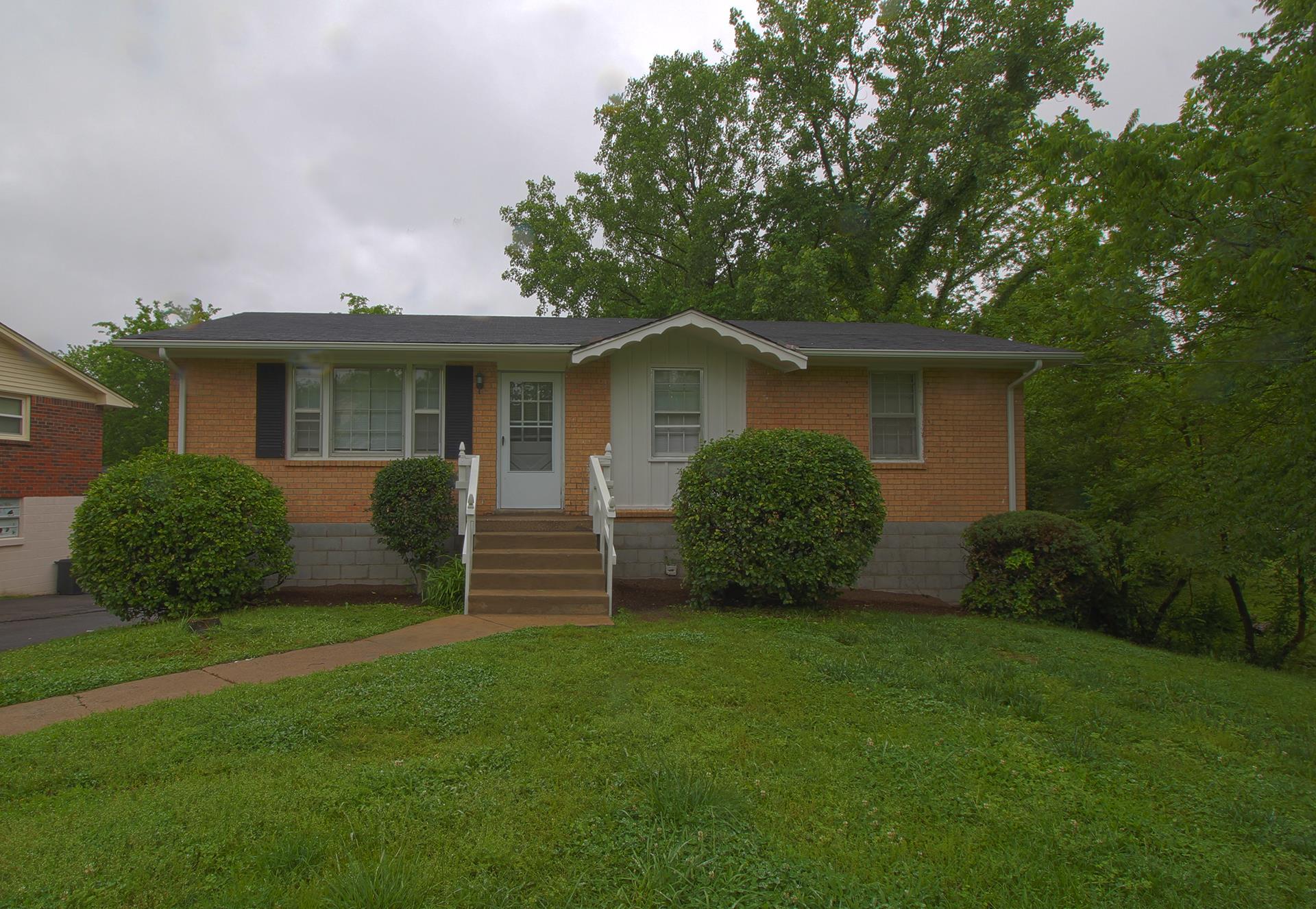 Photo of 131 Evergreen Cir  Hendersonville  TN
