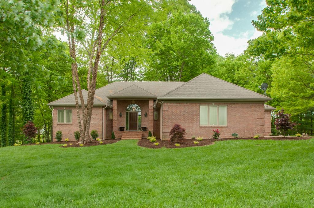 Photo of 3579 Forest Park Rd  Pleasant View  TN