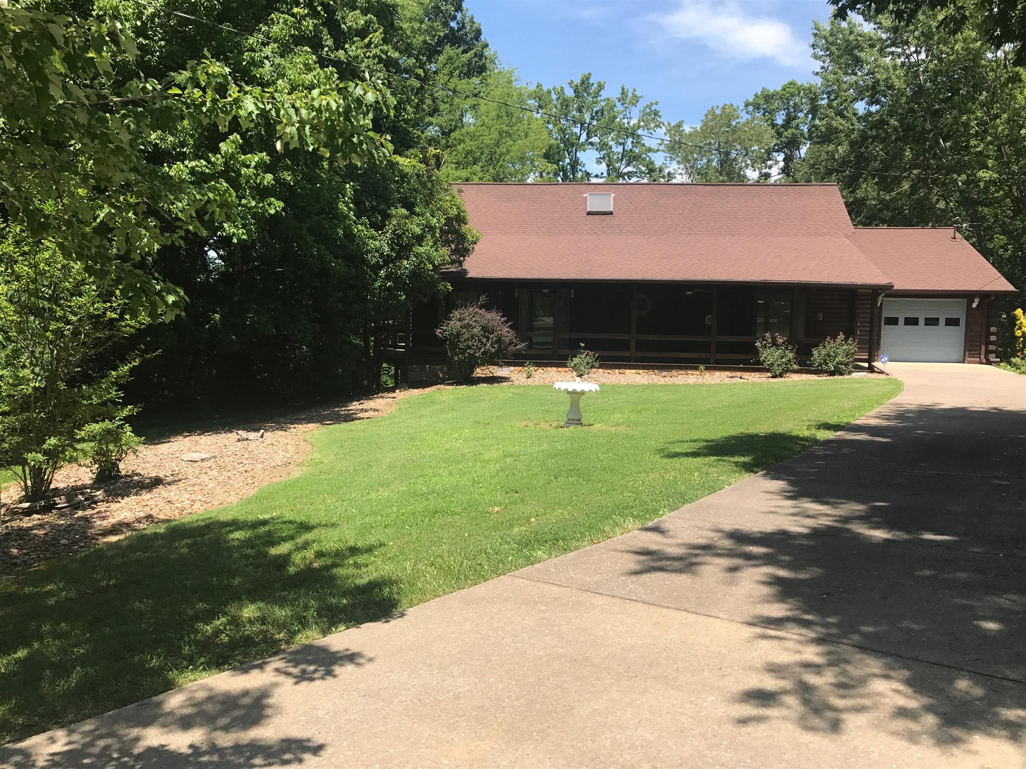 Photo of 329 Hidden Valley Dr  Bumpus Mills  TN