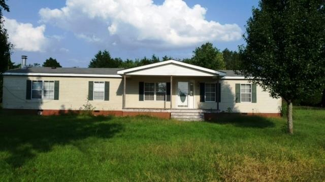 Photo of 5171 Hargrove Rd  Columbia  TN