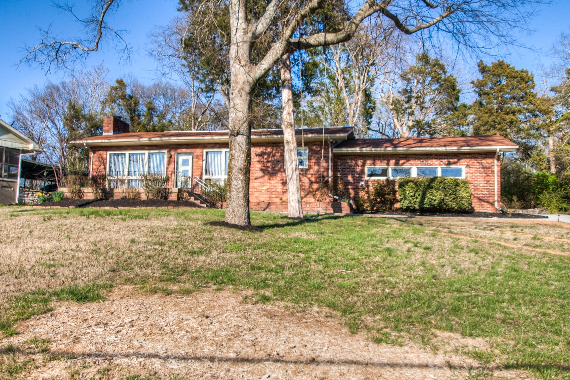 Photo of 5466 Vanderbilt Rd  Old Hickory  TN