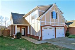 Photo of 1067 Riverspring Dr  Nashville  TN