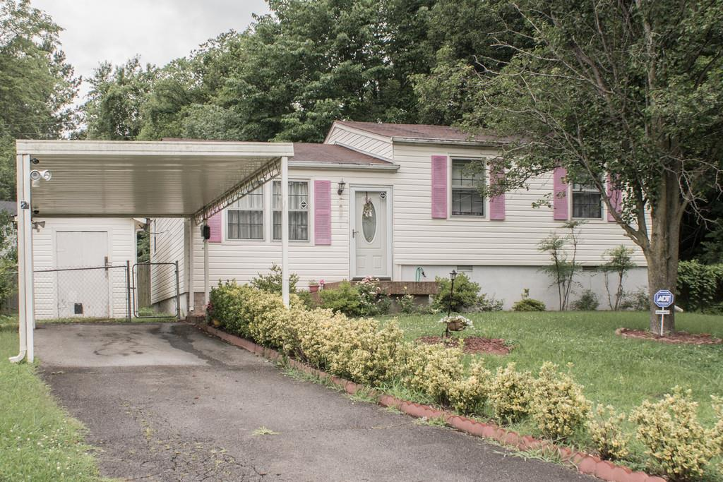 Photo of 304 Colemont Ter  Antioch  TN