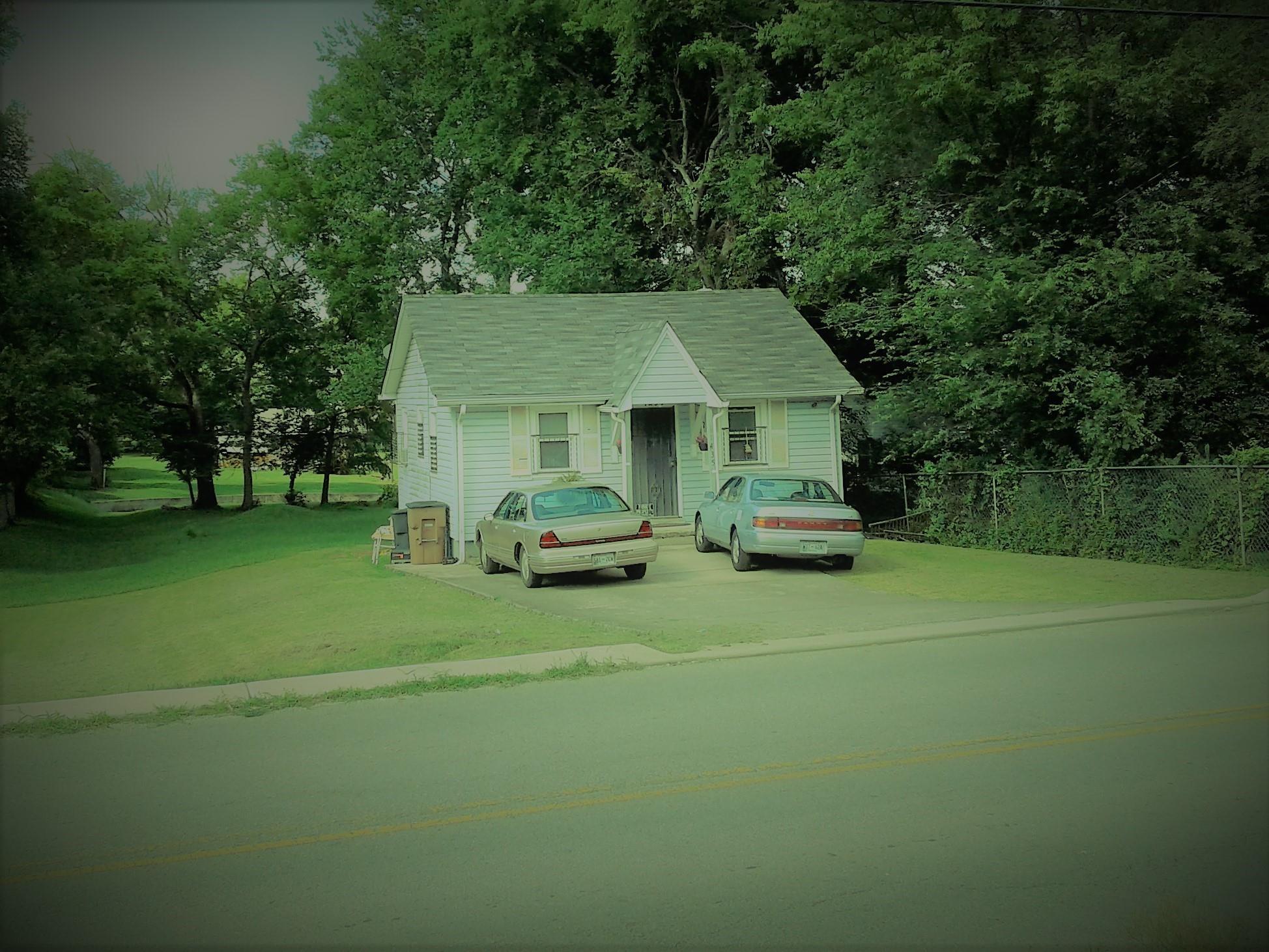 Photo of 1435 Litton Ave  Nashville  TN