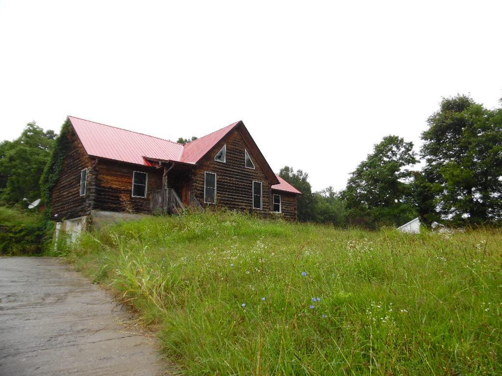 Photo of 895 Salem Rd  Clarksville  TN