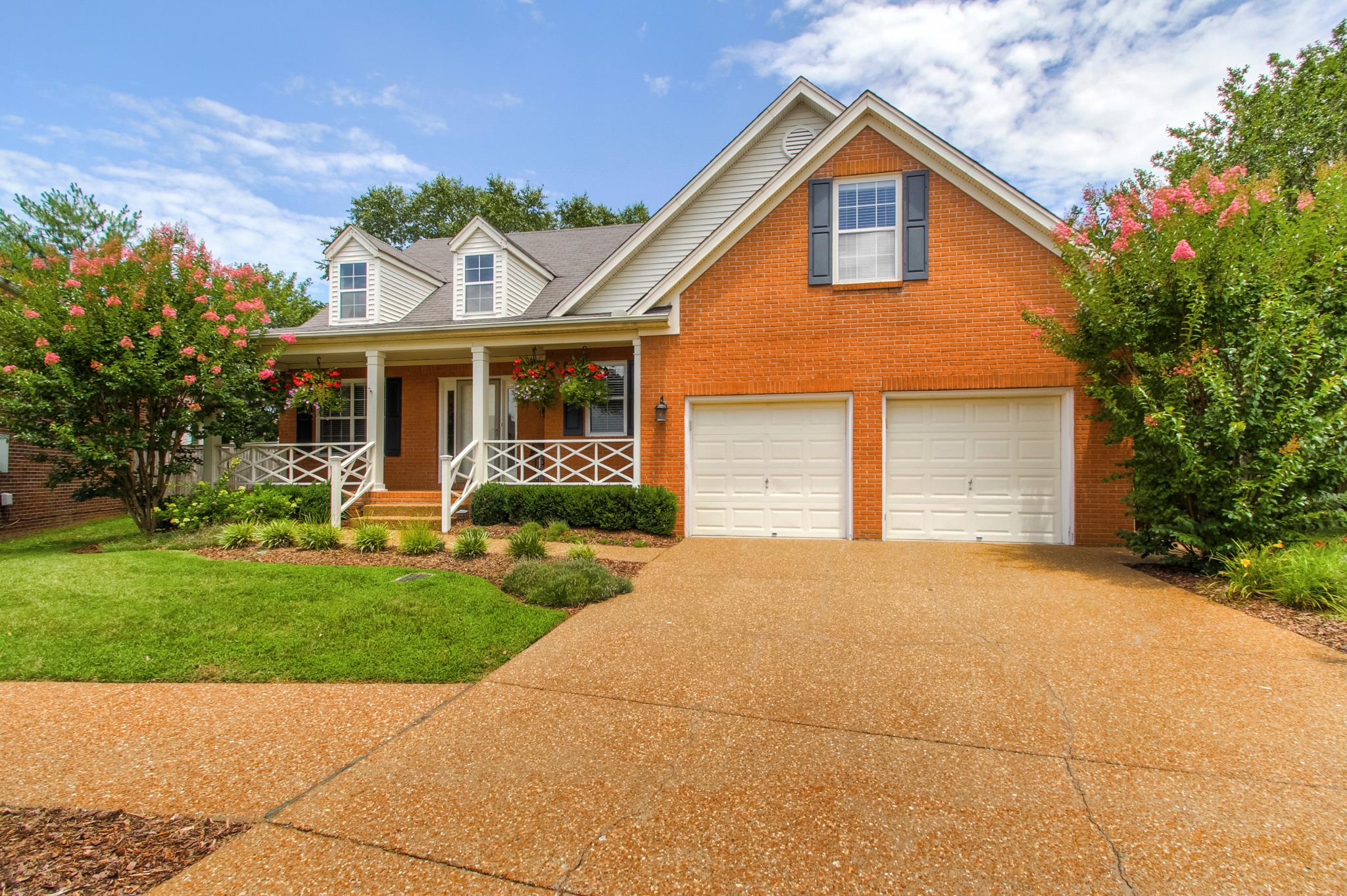 Photo of 4008 Linden Ct  Franklin  TN