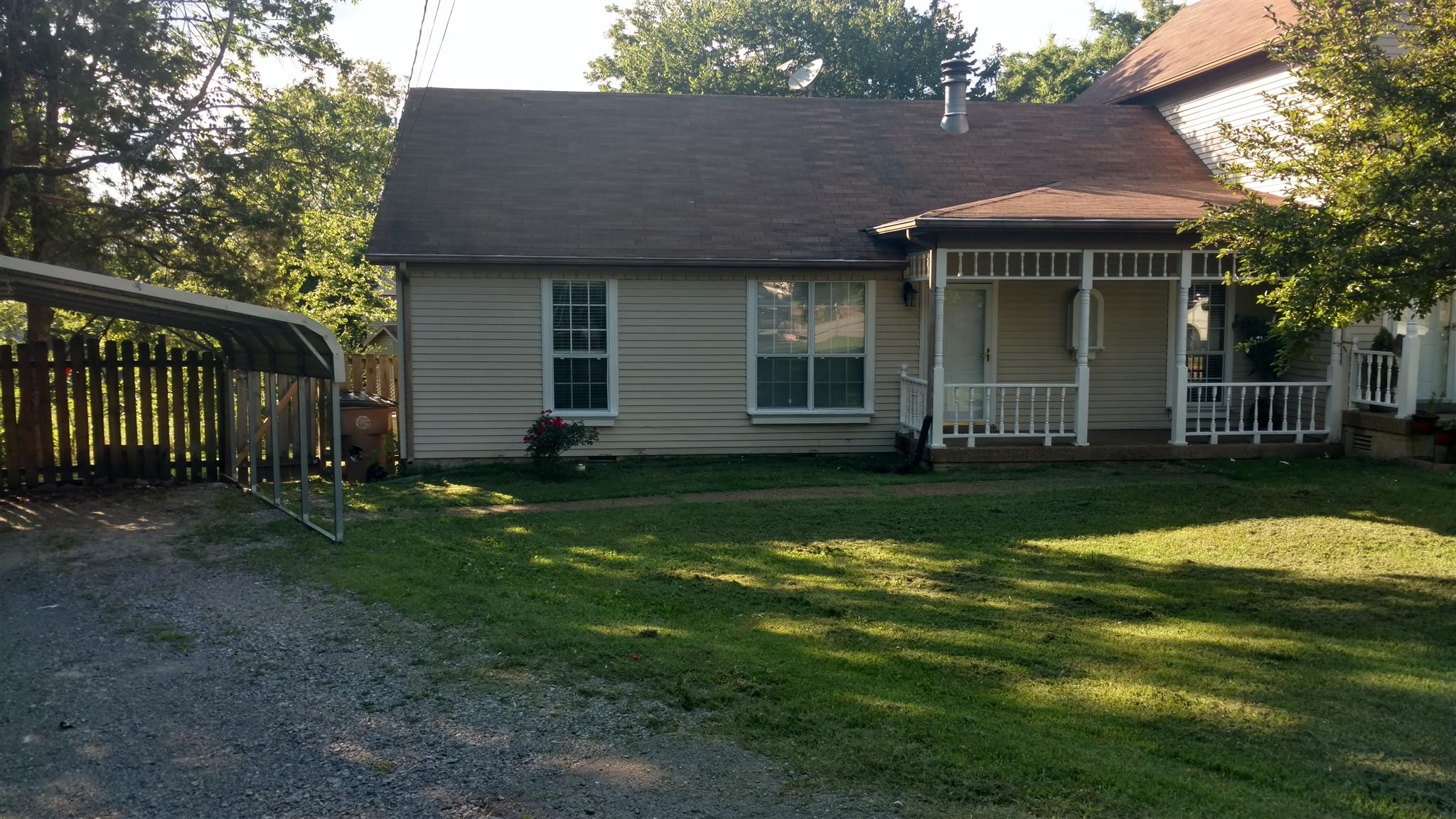 Photo of 3142 Justin Towne Ct  Antioch  TN