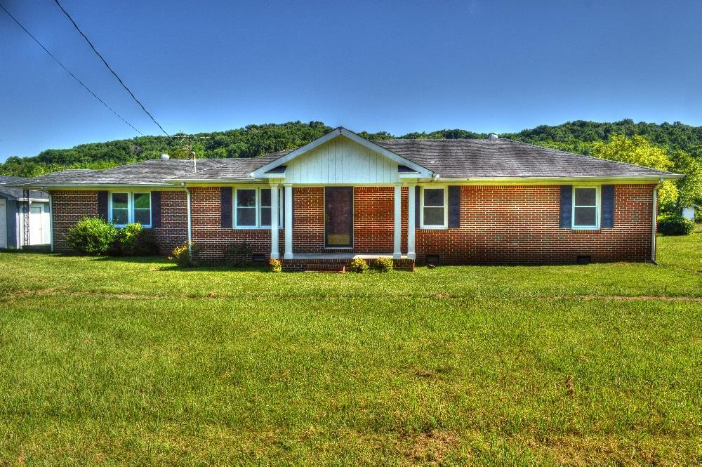 Photo of 313 Reed Hollow Rd  Readyville  TN