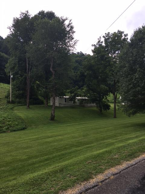 Photo of 249 Toetown Rd  Pleasant Shade  TN