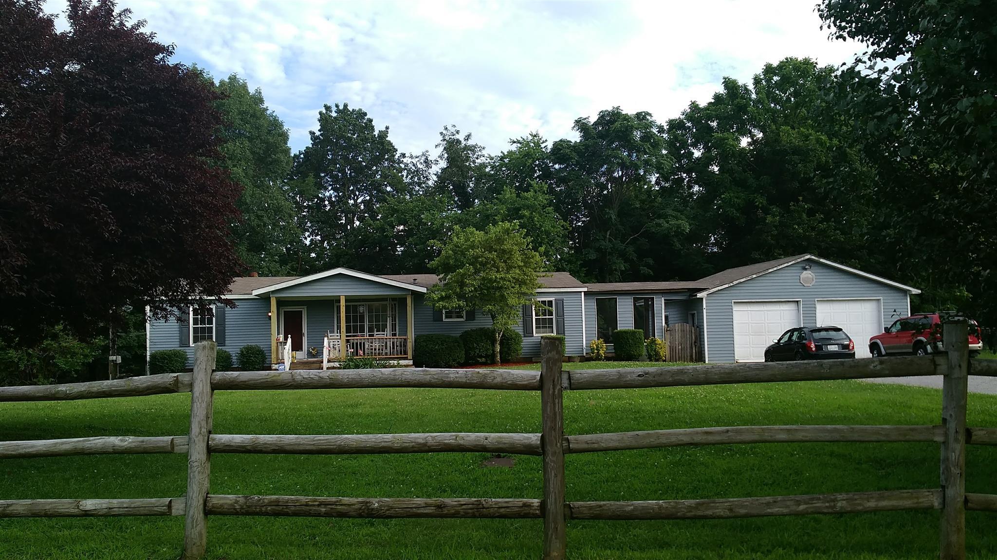 Photo of 2800 Greer  Goodlettsville  TN