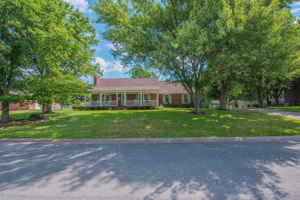 Photo of 3230 Park Hill Rd  Murfreesboro  TN