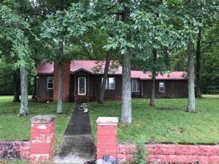 Photo of 8779 Woodbury Pike  Readyville  TN