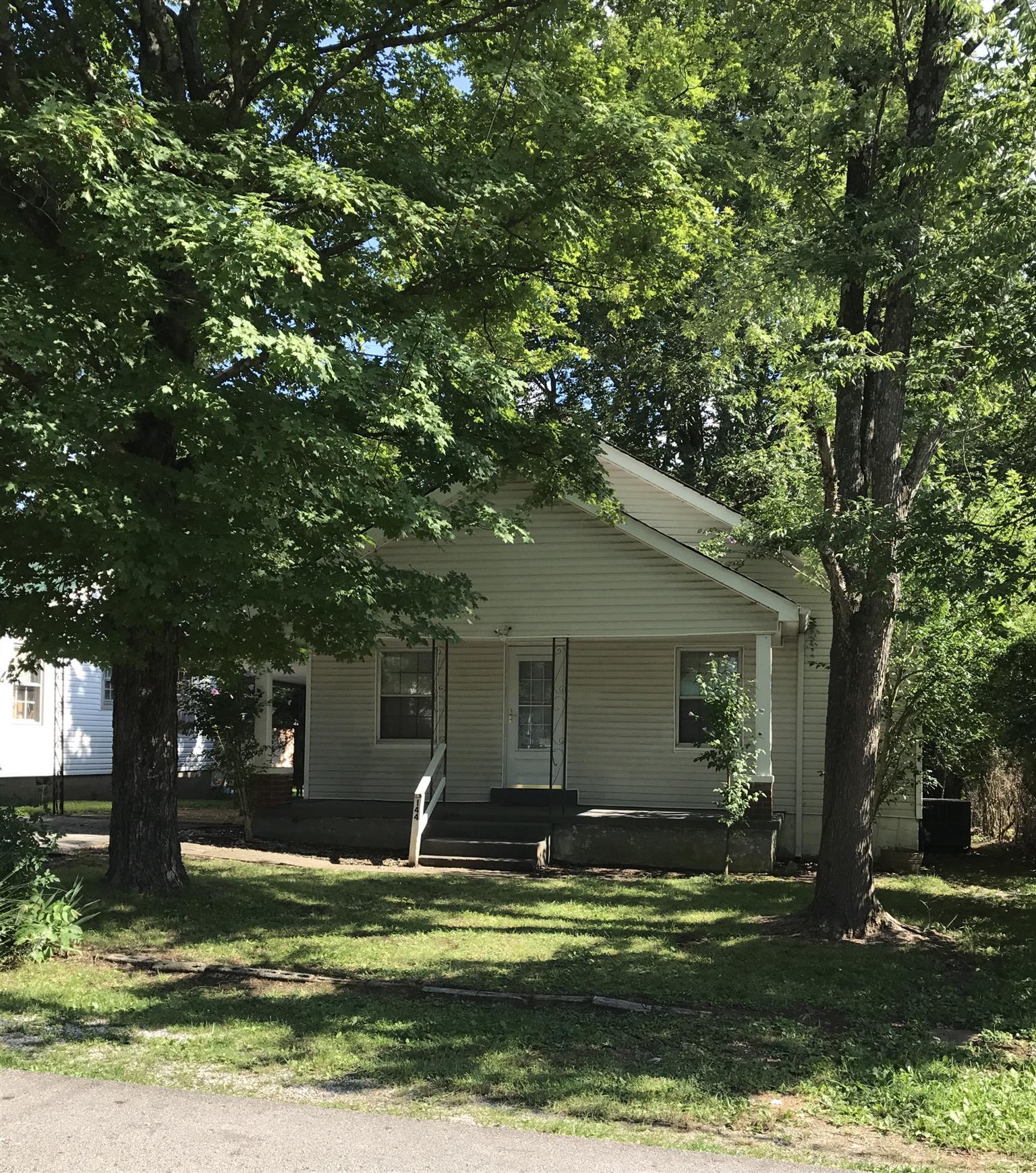 Photo of 144 Morningside Ln  Columbia  TN