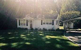 Photo of 205 Pendergrass Rd  Flintville  TN