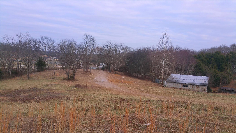 0 Sparta Pike Watertown, TN 37184