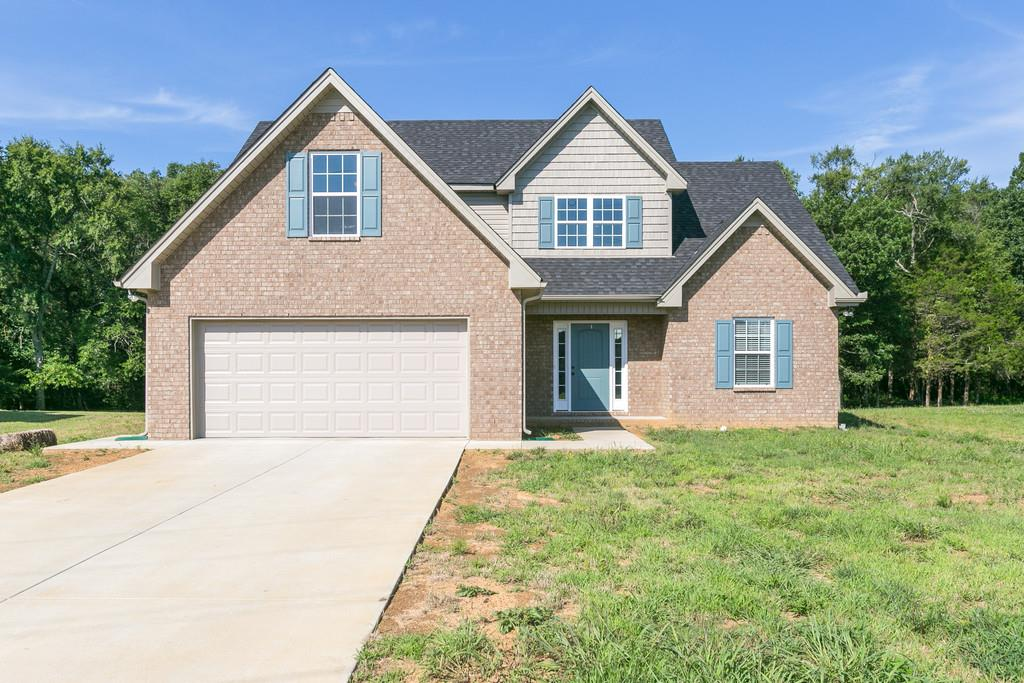 Photo of 2435 Auldridge  Christiana  TN
