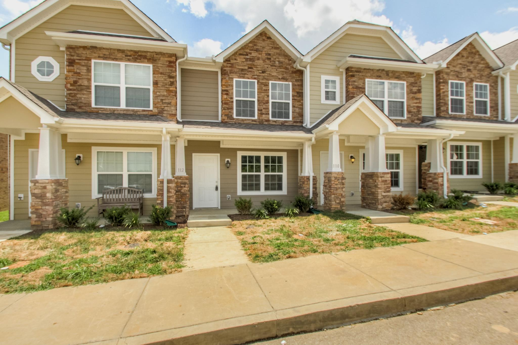 Photo of 169 Cobblestone Place Dr  Goodlettsville  TN