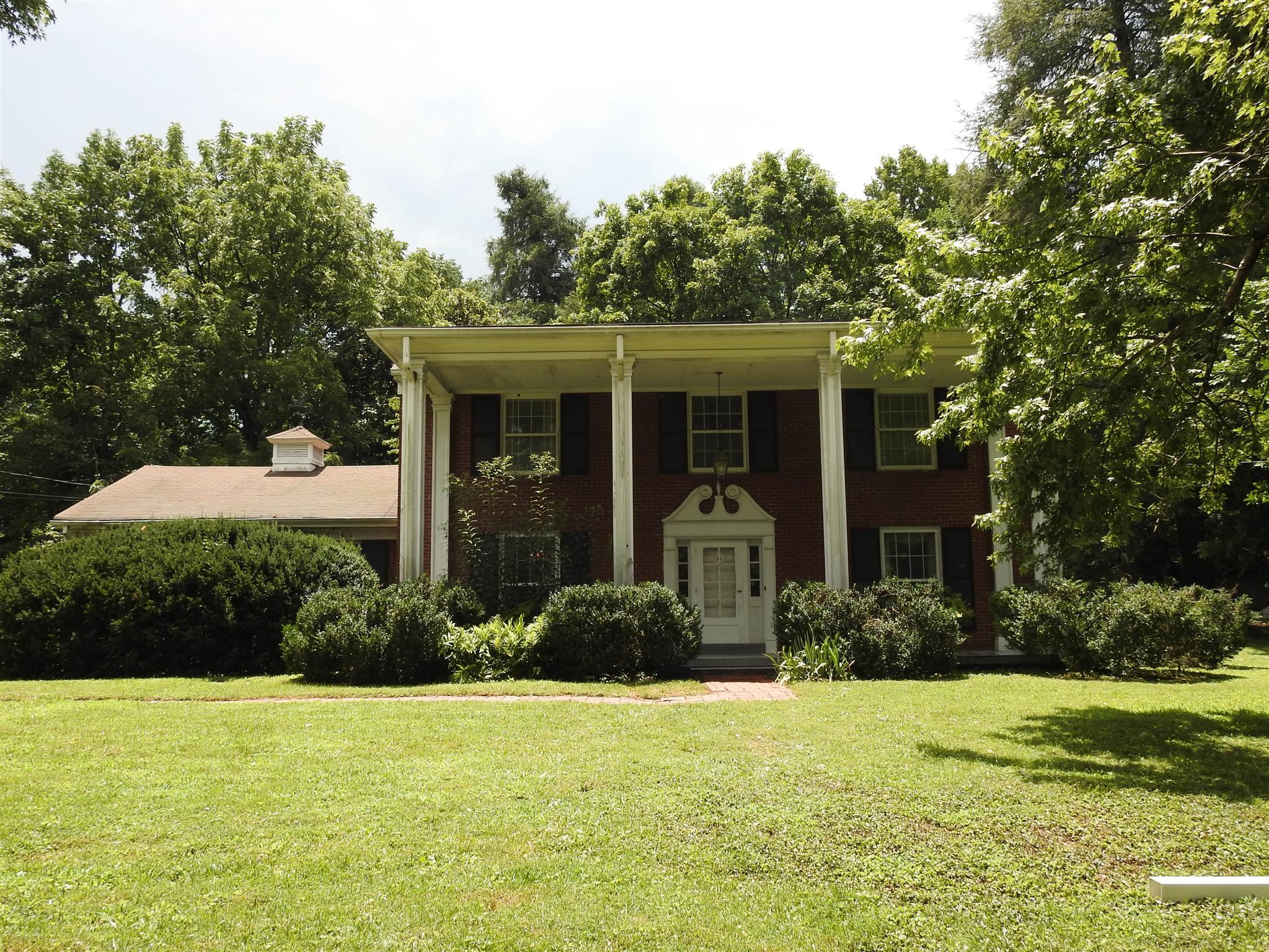 Photo of 529 Barrywood Dr  Nashville  TN