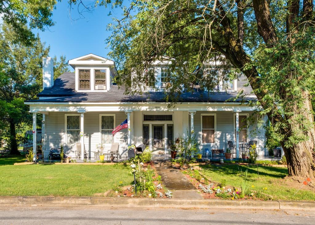 Photo of 1811 Sunset Ave  Columbia  TN