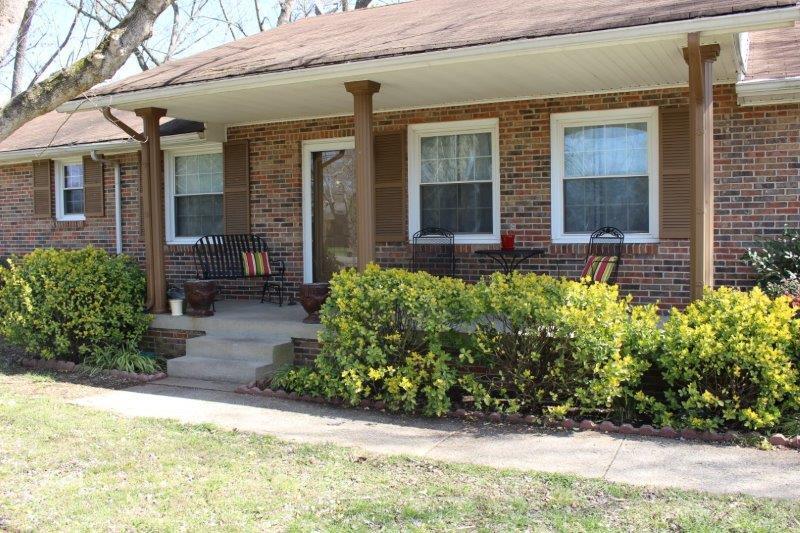 Photo of 6440 Lee Ave  Murfreesboro  TN