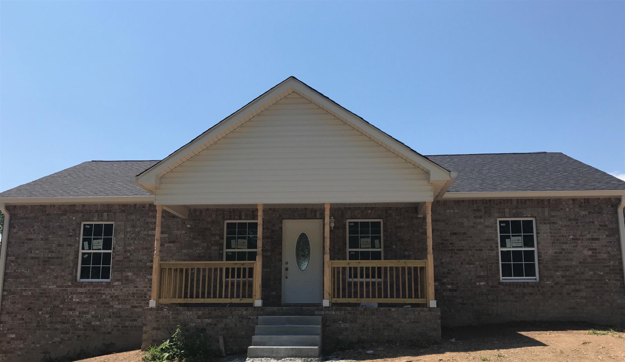 Photo of 3100 Caldwell Rd  Ashland City  TN