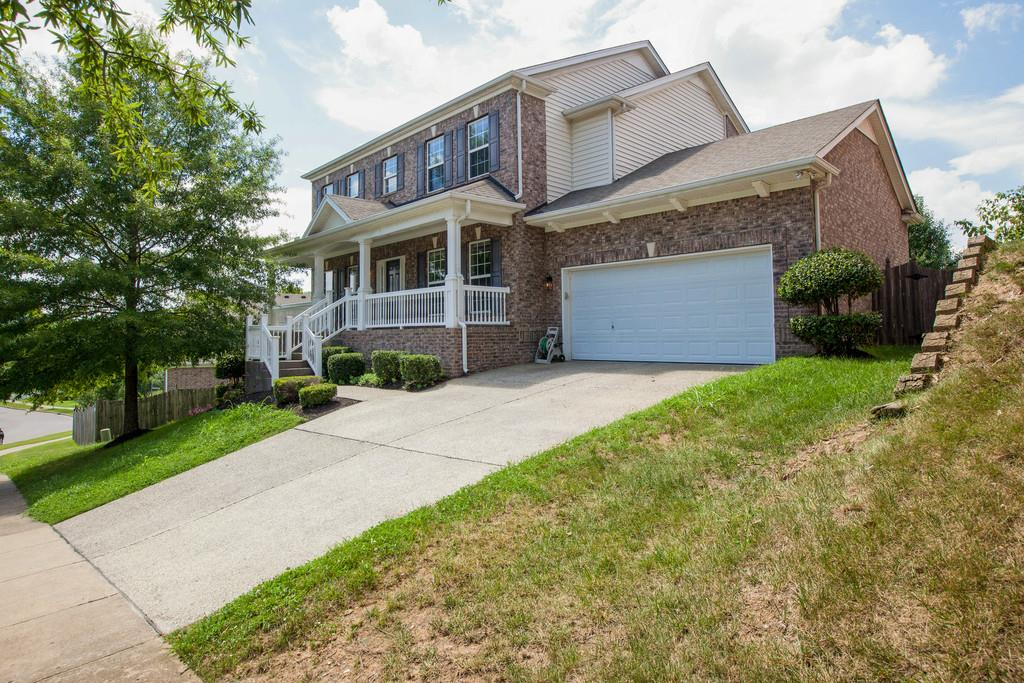 Photo of 1228 Habersham Way  Franklin  TN