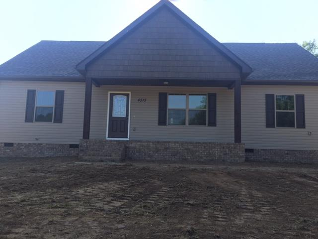 Photo of 4515 Smiley Road  Chapel Hill  TN
