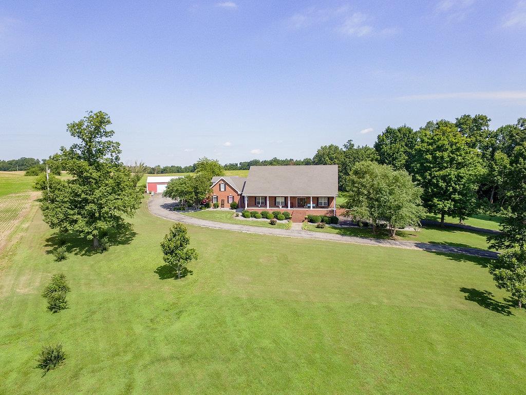 Photo of 4010 Glen Raven Rd  Adams  TN