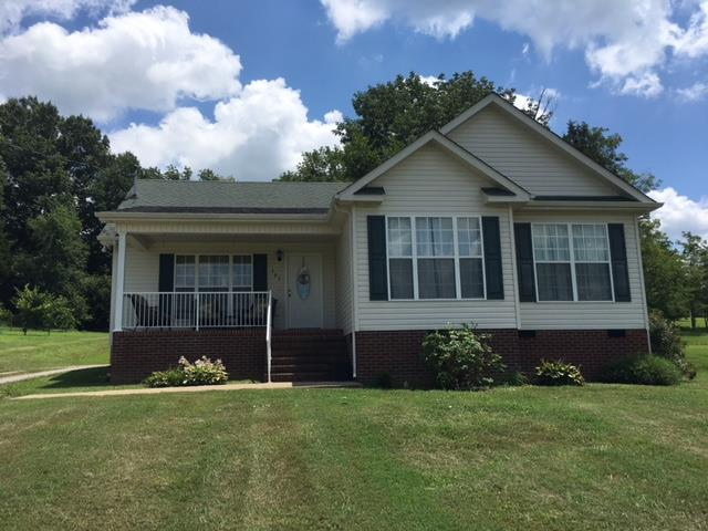 Photo of 305 Tarpley Ave  Cornersville  TN