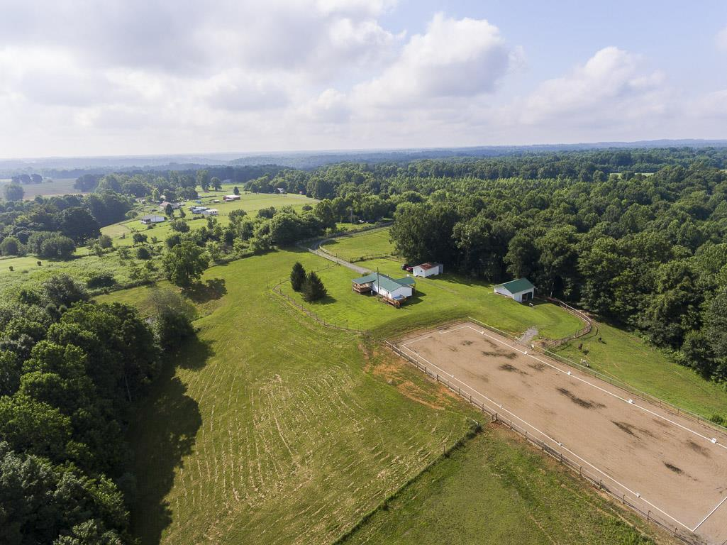 Photo of 4658 Clifty Rd  Westmoreland  TN