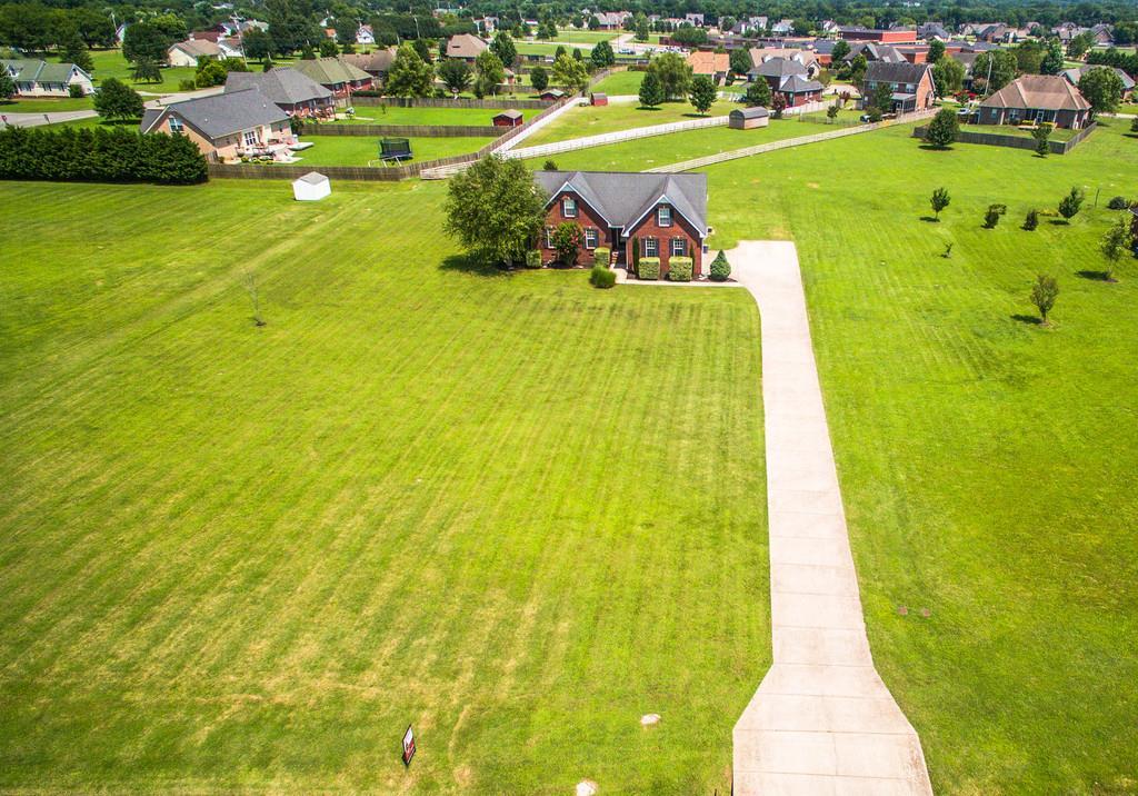Photo of 7278 Powells Chapel Rd  Murfreesboro  TN