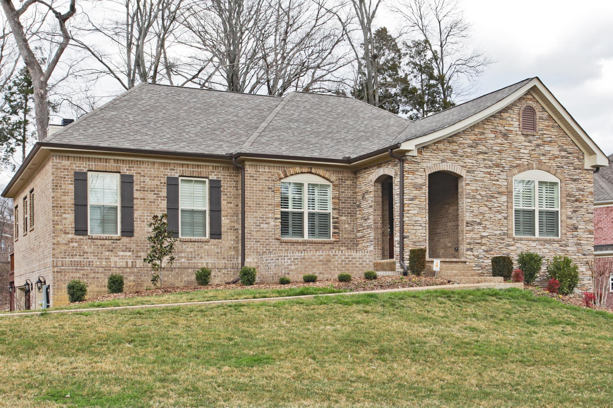 Photo of 36 Copper Creek Drive  Goodlettsville  TN