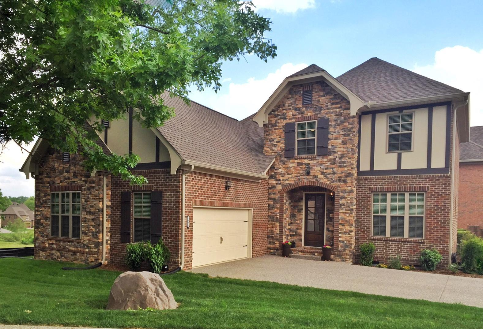 Photo of 14 Copper Creek Dr  Goodlettsville  TN