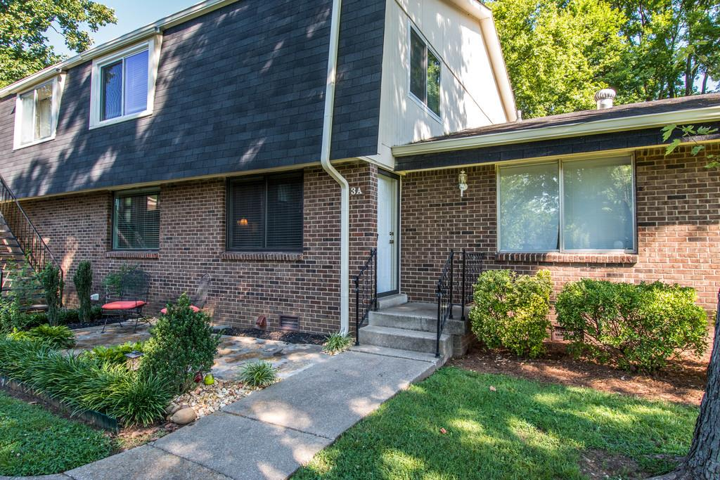 Photo of 250 Donna Dr Apt 3A  Hendersonville  TN