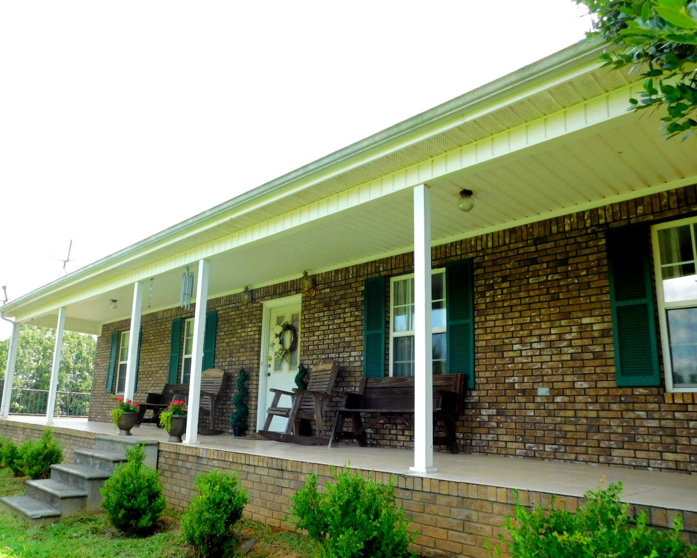 Photo of 8 Kimbrell Rd  Westpoint  TN