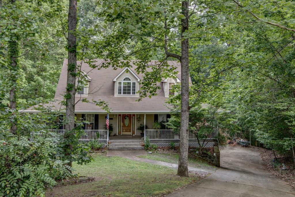 Photo of 1370 Loann Ave  Kingston Springs  TN