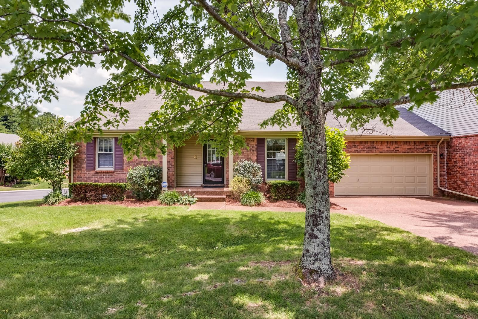Photo of 1600 Clearview Dr  Brentwood  TN