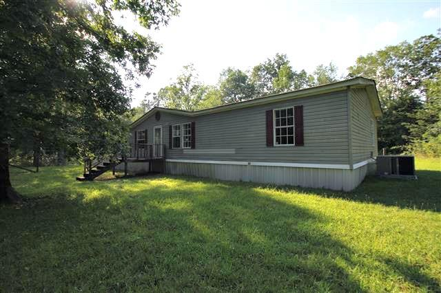 Photo of 514 Hen House Rd  Sequatchie  TN