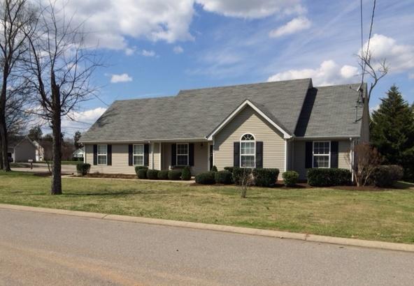 Photo of 4232 Nandina Ct  Murfreesboro  TN