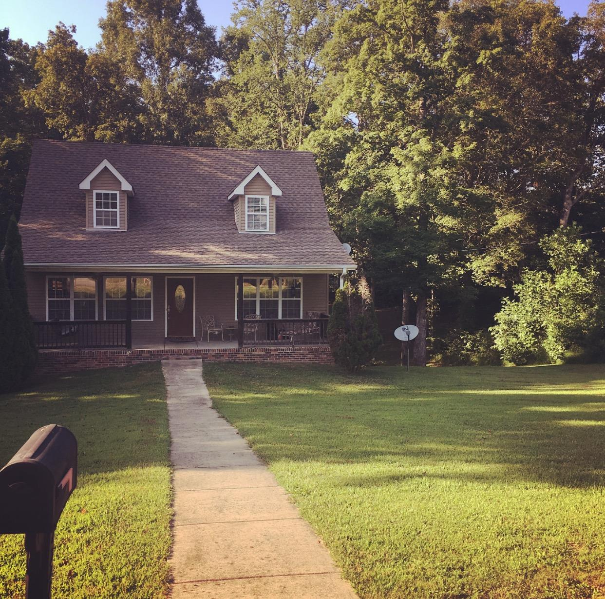 Photo of 534 Delacy Dr  Fairview  TN