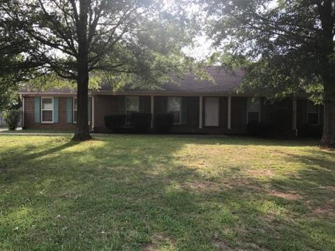 Photo of 2707 Palace Pl  Murfreesboro  TN