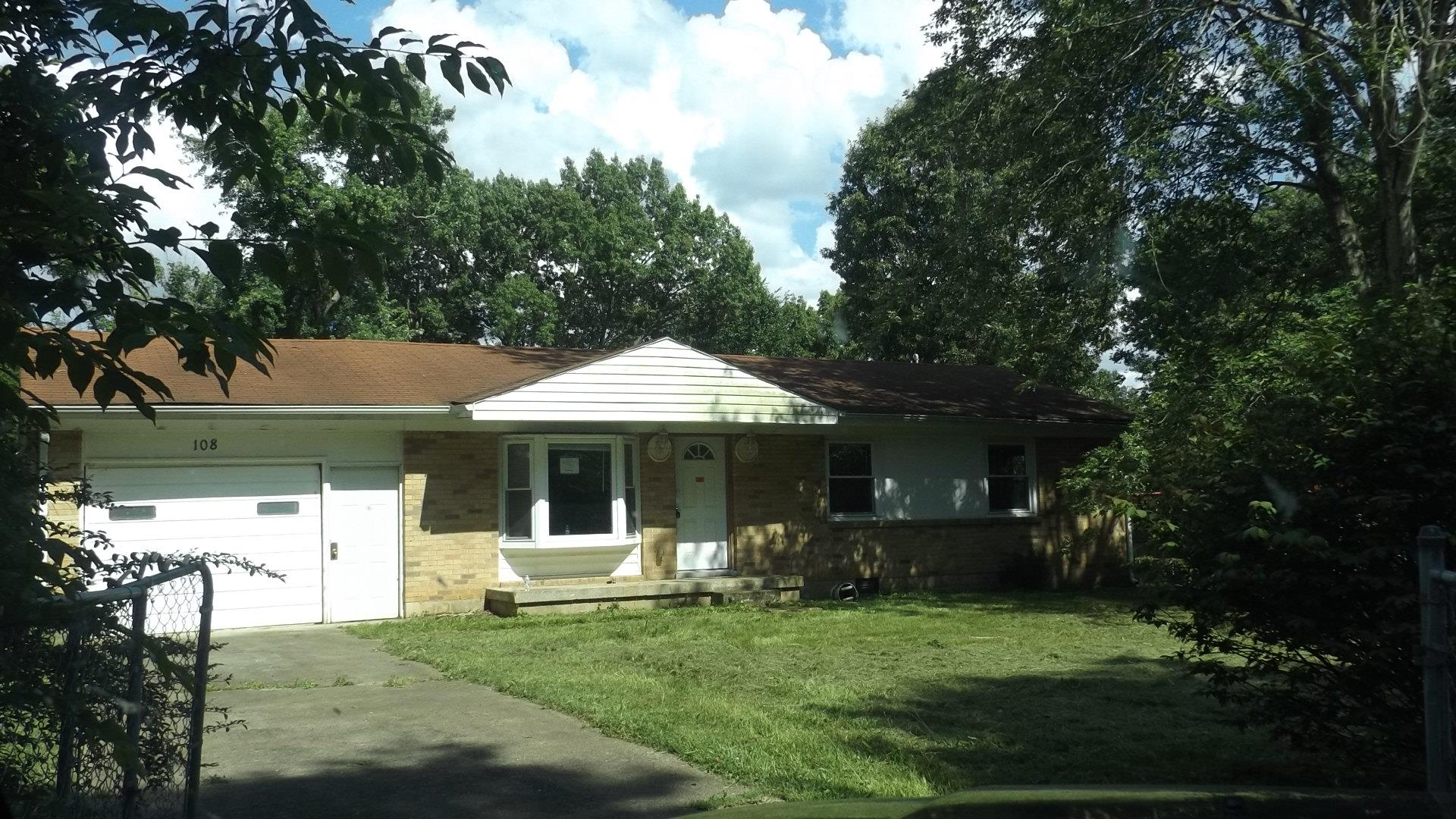 Photo of 108 Peggy Dr  Clarksville  TN