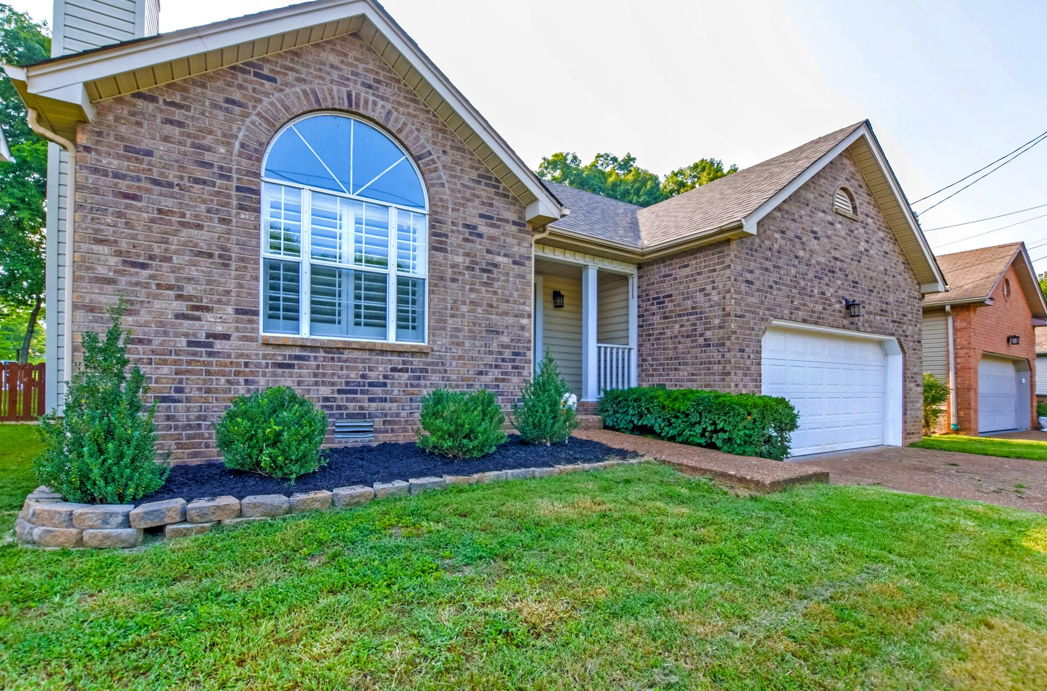 Photo of 3729 Waterford Way  Antioch  TN