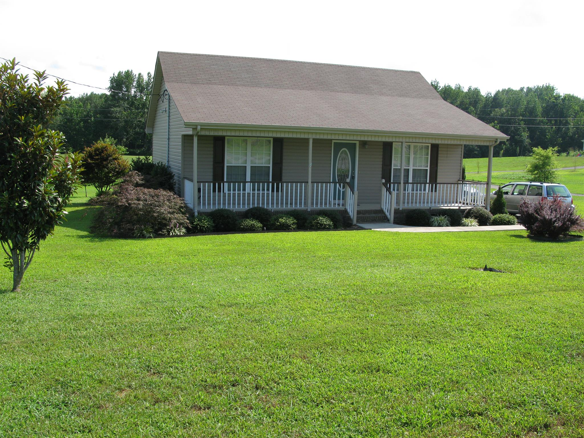 Photo of 6 Boone Dr  Fayetteville  TN
