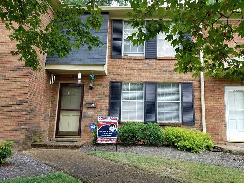 Photo of 5515 Country Dr Apt 25  Nashville  TN